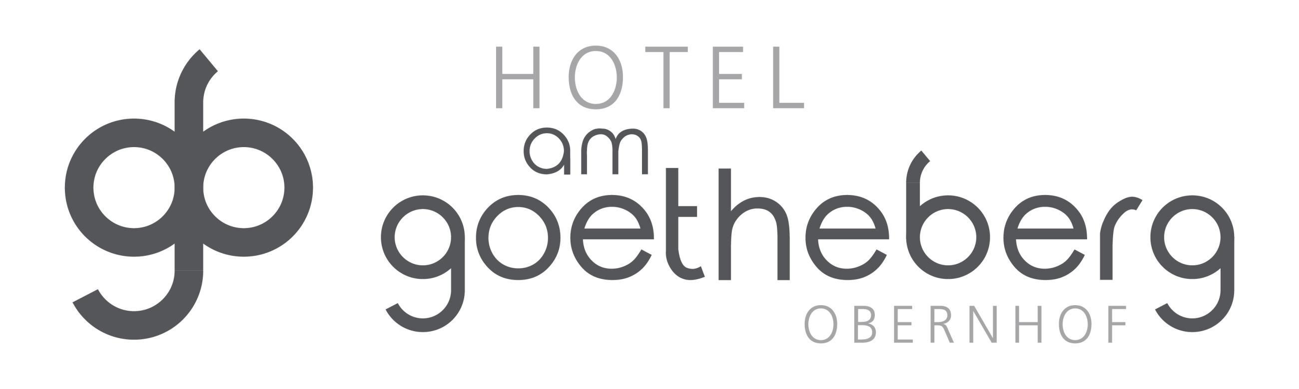 Hotel in Obernhof an der Lahn